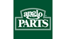 Site Anglo Parts